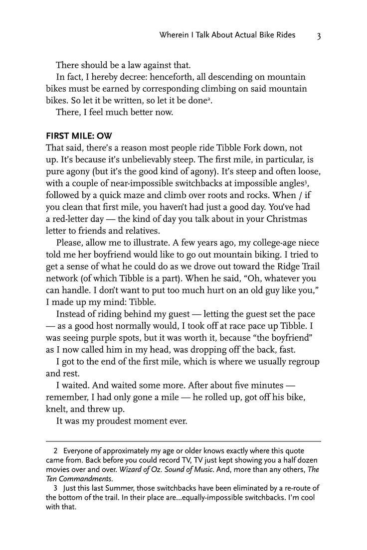 Cover Letter Example Volunteer CoordinatorVolunteer Work