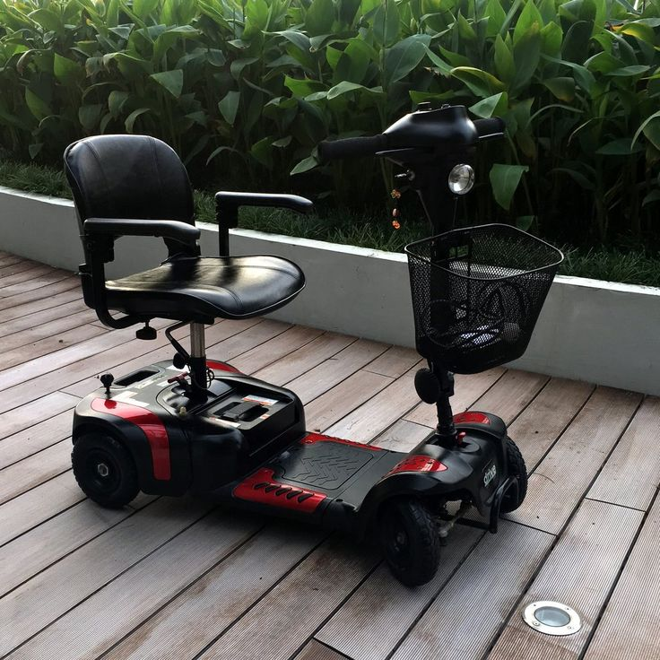 1000 ideas about used scooters for sale on pinterest motor scooters for sale 50cc scooter. Black Bedroom Furniture Sets. Home Design Ideas