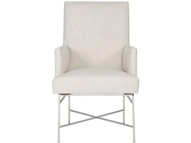 Theodore Boswell Arm Chair W745A