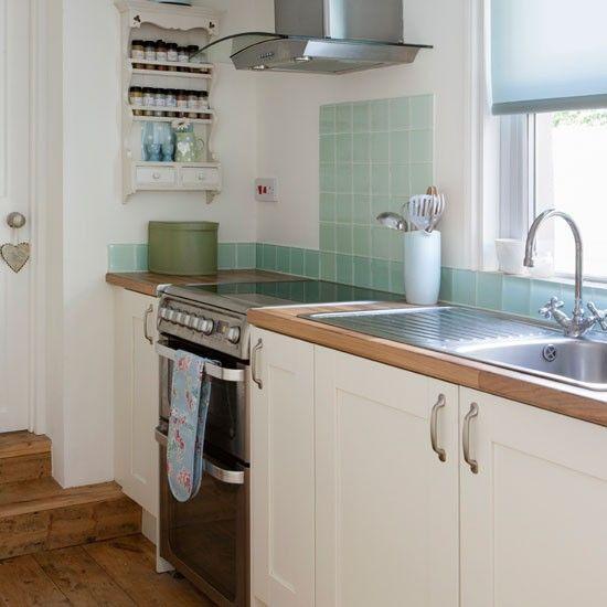 17 Best Ideas About Victorian Terrace House On Pinterest