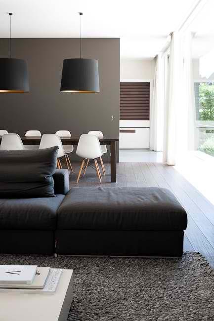 2324 best interior design images on pinterest architecture home