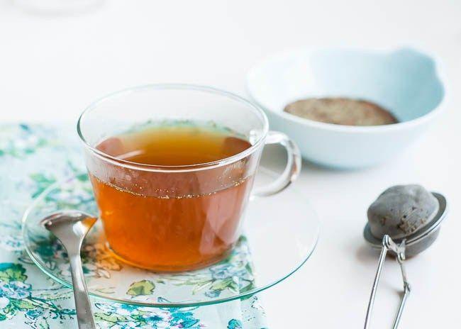 Allergy Relief Herbal Tea   HelloGlow.co