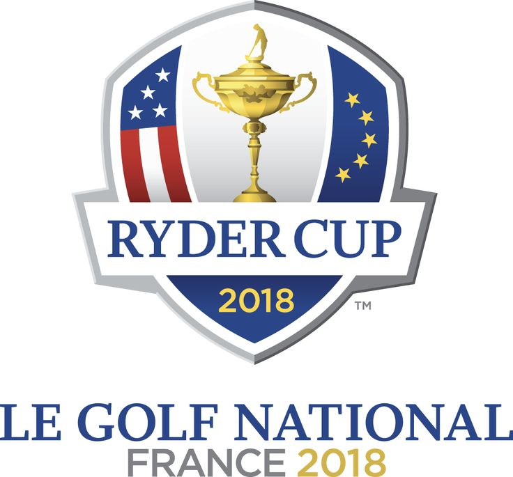 Golf National   Ryder Cup 2018