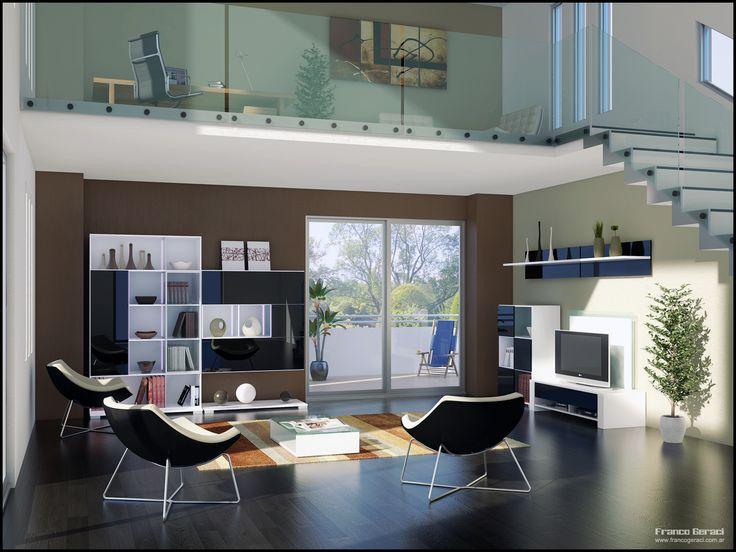 Designing Your Living Room Ideas Classy 11 Best Tv Shelves Images On Pinterest  Living Room Living Room Design Ideas