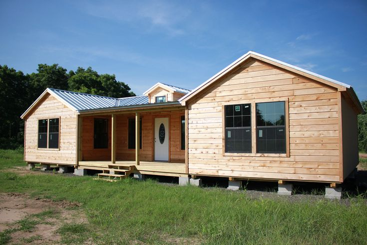 On Pinterest House Plans Small Homes And Tiny Houses Floor Plans
