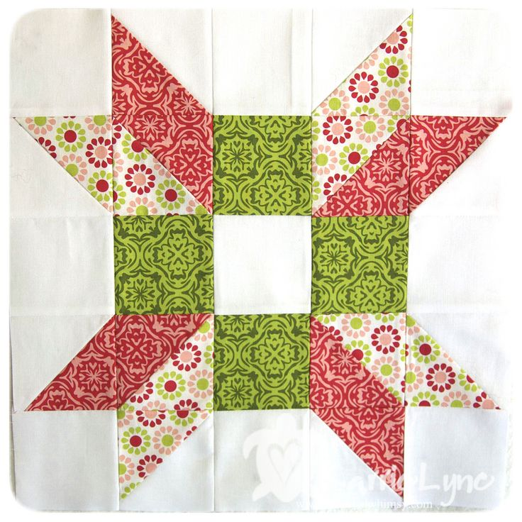 A group of us ladies are making blocks to go into a hug quilt for a very dear friend. This is the block I made.