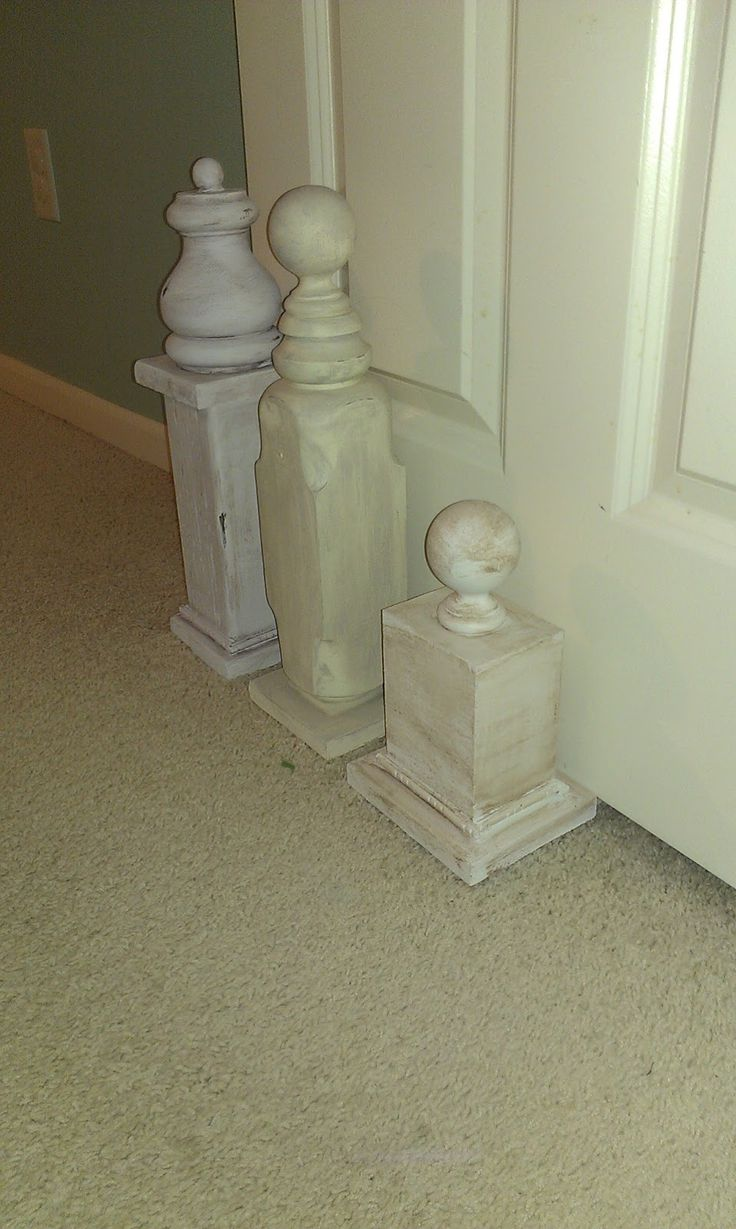 24 best Door stopper images on Pinterest | Door jammer, Door locks ...