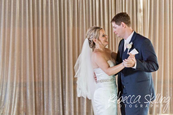 Love your first dance! Gorgeous at Lily Novotel Twin Waters. #Novotel #TwinWaters #SunshineCoastWeddingPhotography #Weddingphotography #Happycouple #happybride #happyhusband