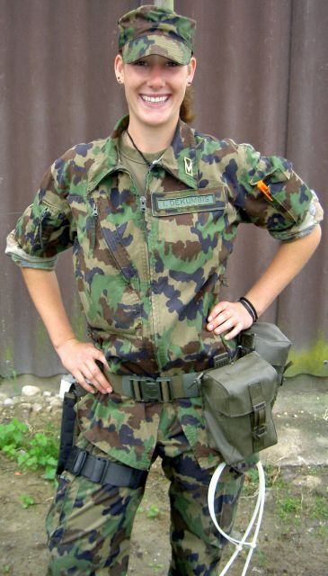 women in uniform Uniforms - corporate  and casual wear for men and women  but durable fabrics that will stand up and perform to the everyday requirements of a corporate uniform.