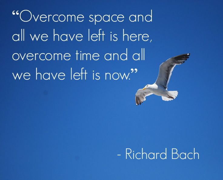 """Weds 3/26/14: """"Richard Bach"""" Don't miss this week's episode! We are pleased to welcome back special guest Richard Bach, adored and bestselling author of Jonathan Livingston Seagull, Illusions and just released Illusions II: The Adventures of a Reluctant Student. Join us as we discuss Richard's new book and his inspiring journey back to life! http://www.transformationmadeeasy.com/en/radio.shtml"""