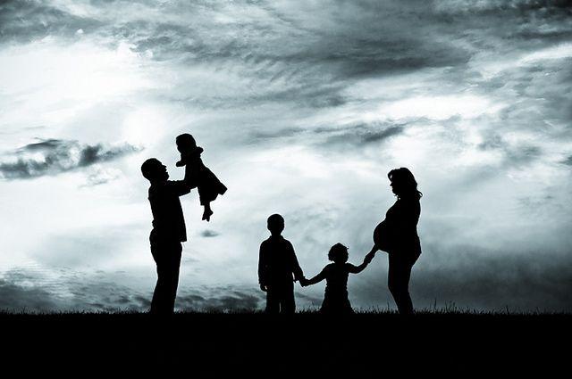 [Family] http://denisebeattyphotography.blogspot.com/