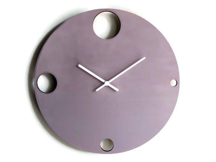 Now trending: Laser cut wood minimalist wall clock,modern wall clock,silent wall clock,minimal wall clock,large wall clock,colorful wall clock,wood clock https://www.etsy.com/listing/524761498/laser-cut-wood-minimalist-wall?utm_campaign=crowdfire&utm_content=crowdfire&utm_medium=social&utm_source=pinterest