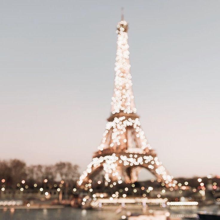 the city of lights - travel   la vie parisienne - paris - france - eiffel tower - europe - eurotrip - wanderlust - beautiful - trip - bucket list - vacation - adventure - explore - idea - ideas - inspiration - travel photography