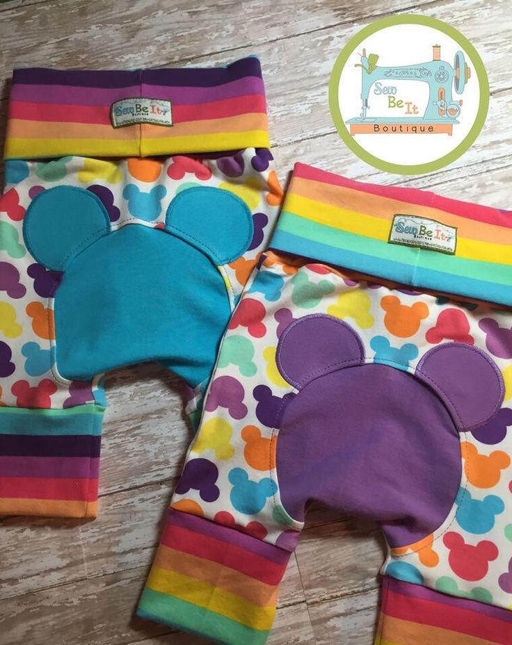 102 best #Sewing - Baby - Pants, Diaper covers images on Pinterest ...