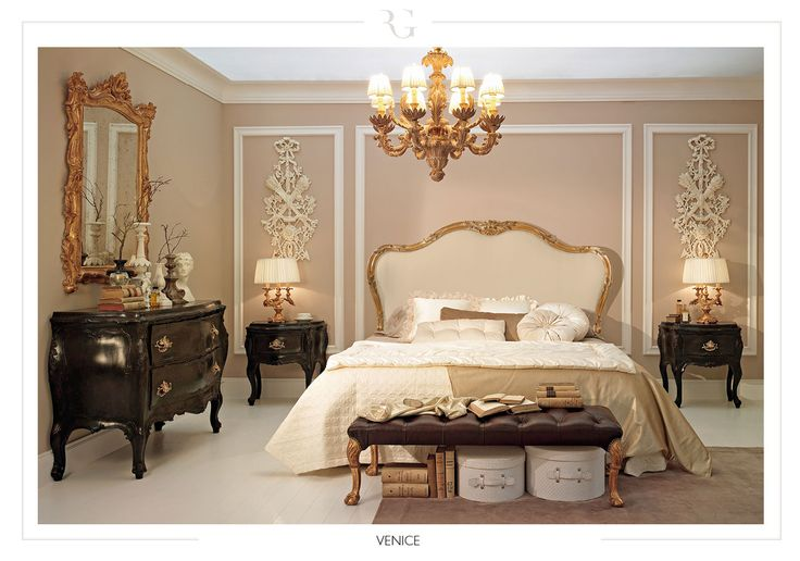 #dormitor #mobilier_dormitor #pat #pat_matrimonial #pat_clasic #pat_capitonat #mobila_Italia #mobila_lux #mobilier_lux #mobilier_Italia #mobila_dormitor #mobilia_clasica #mobilier_clasic