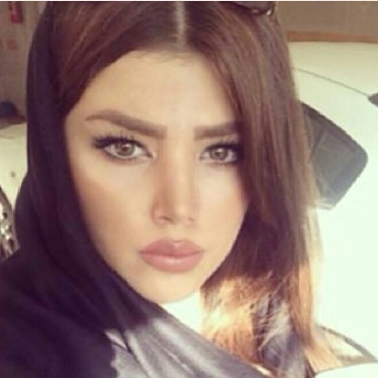 persia single catholic girls Try our persian dating site and don't waste another minute being single and lonely set up your profile and start meeting up with beautiful persian singles, persian dating site.