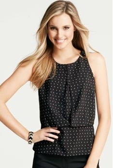 19 best inappropriate business casual attire images on