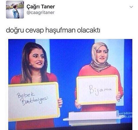 ��#komik #komedi #eğlence #kadın #kadınlar #kanka #istanbul #Ankara #izmir #adana #iştebenimstilim #fenerbahçe  #kız #kızlar #dans #düğün #wedding #sevgili #love #Gelin #moda #alışveriş #güzellik #şıklık #söz  #keşif #tatil #güzelsözler http://turkrazzi.com/ipost/1520177964032190988/?code=BUYwc3Vg-oM