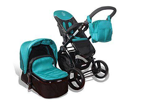 Best 10 Baby Travel System Ideas On Pinterest Baby