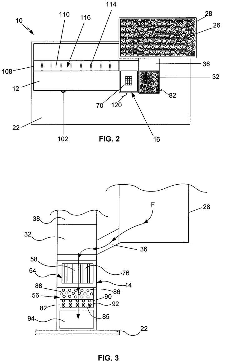 patent us7861707