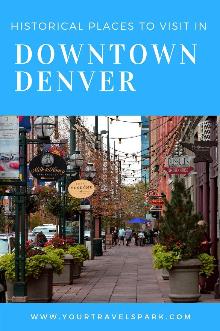 02750e97a5607890601397f844aad0ec - How To Get From Denver Airport To Downtown Denver