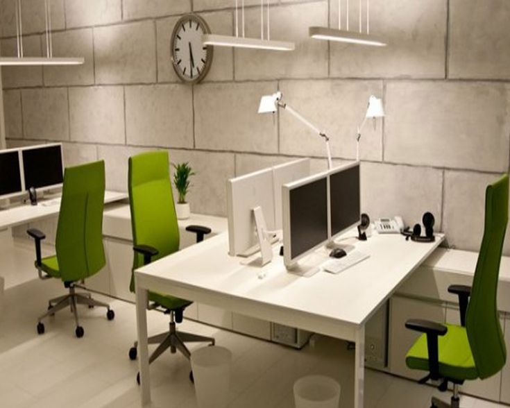 office spaces design. office spaces design buscar con google oficinas pinterest and walls