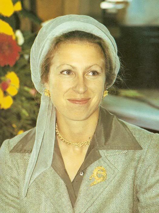 Princess Anne, Princess Royal 1985: Royals Hats, Royals Anne, Royals 1985, British Royals, Princesses Royals, Princesses Anna, Royals Fashion, Princesses Anne, Royals Families