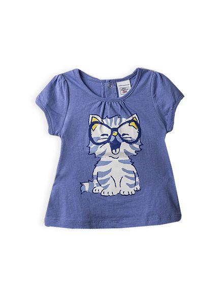 17 best ideas about puff paint shirts on pinterest cheap Puffy paint shirt designs