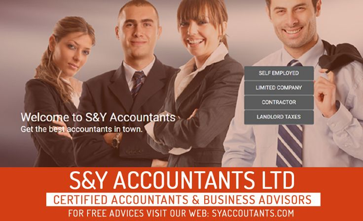 #S&Y #Accountants in #Ilford, #Tax Returns #Services in #Barking, Accountants in Barking, Tax #Returns in Ilford, Tax Returns in Barking, #Payroll in Ilford, Payroll in #Barking. #Business #Advisers in Ilford,  For Free Advice Visit Our  Web: syaccountants.com