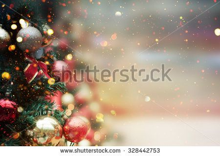 45 best christmas poster design images on pinterest christmas christmas tree background voltagebd Choice Image