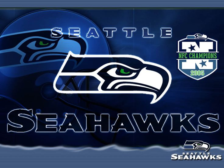 16 best seahawks images on pinterest seahawks football 12th man seattle seahawks logo 2013 seattle seahawks wallpapers 4320 wallpaper displaypict voltagebd Image collections