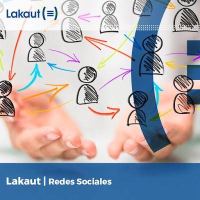 Lakaut Twitter. Si estás interesado en saber más sobre Lakaut puedes seguirlos en Twitter.