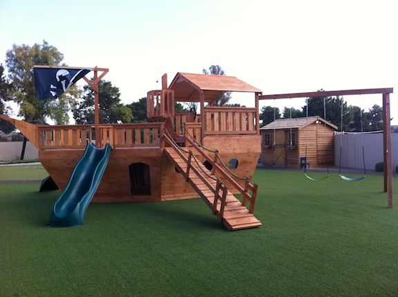 185 best Backyard Ideas images on Pinterest | Cleaning, Cottage and Pirate Cool Backyard Fort Ideas on cool basement forts, cool outdoor forts, cool forts in the woods, cool fort plans, cool cabin ideas, cool backyard pools, cool forts easy, cool forts in your house, cool tree houses with zip lines, diy backyard play ideas, cool forts for boys, inexpensive backyard ideas, backyard playground ideas, backyard tree house ideas, cool boys fort playhouse, cool backyard stuff, backyard pool ideas, cool backyard sheds, cool box forts, backyard clubhouse ideas,