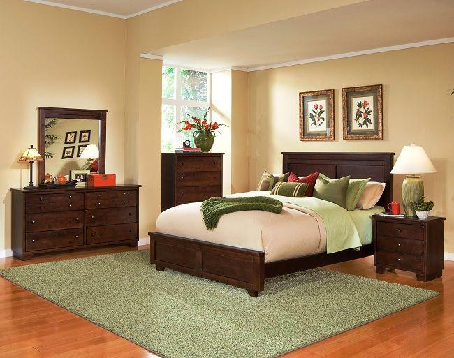 51 best Bedroom Furniture images on Pinterest | Dressers, 3/4 beds ...