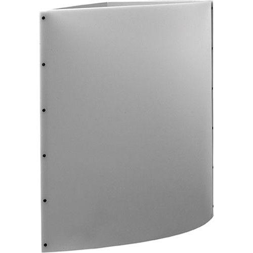 Lowel Ego Digital Imaging Fluorescent Light (120VAC) E1-10 B&H