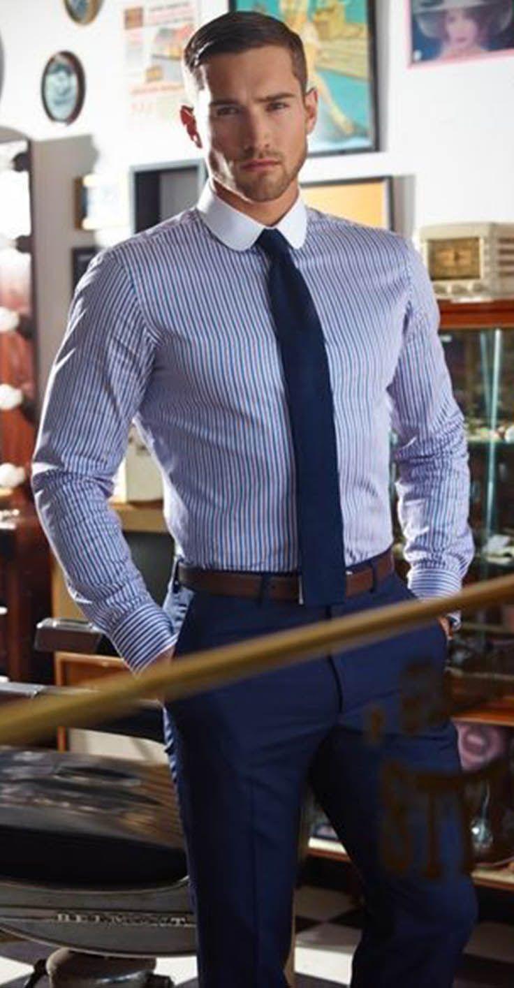 Men's Fashion & Style | Shop Menswear, Men's Clothes, Men's Apparel & Accessories at designerclothingfans.com
