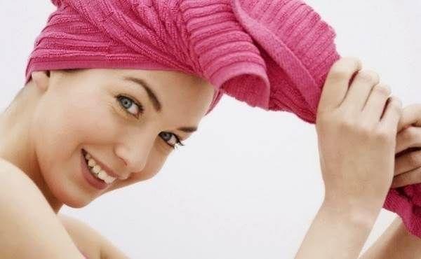 3 Receitas de máscaras caseiras para hidratar os cabelos