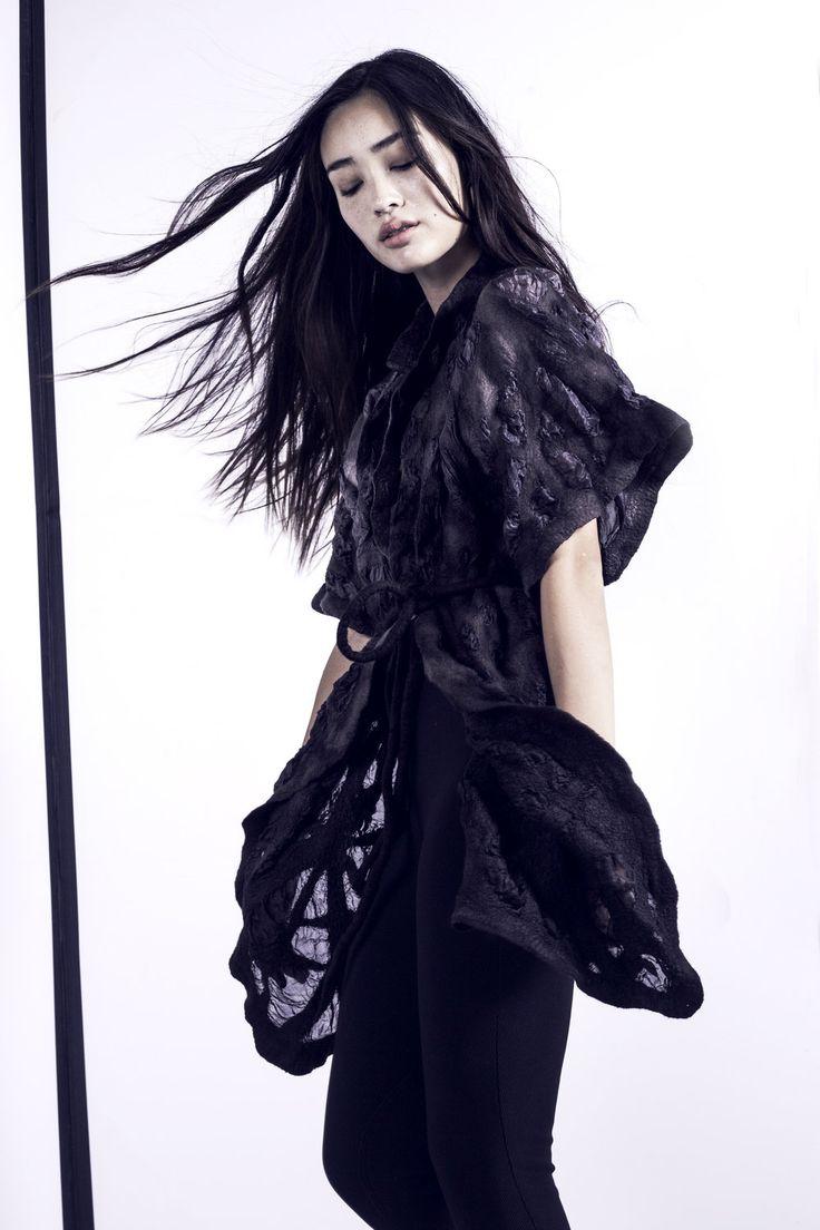 Black Kimono.jpg