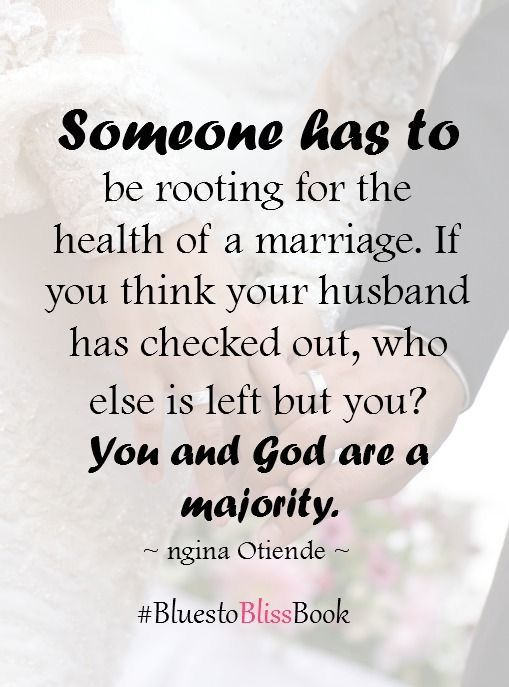 Pin by Natasha Rose on Christ, Me and Coffee | Failing marriage