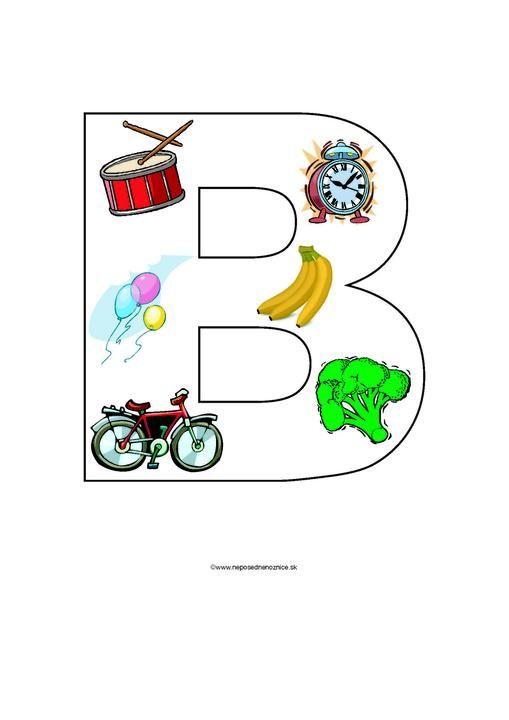 (2015-05) Hvad begynder med b?