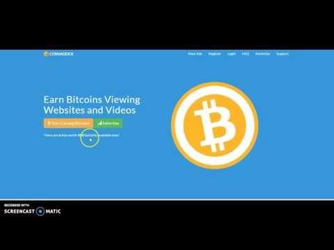 Earn 450 BTC    Just 5 mint    Watch Only 6 Videos -  http://www.wahmmo.com/earn-450-btc-just-5-mint-watch-only-6-videos/ -  - WAHMMO