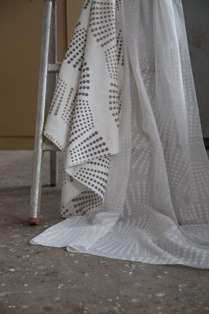 die besten 25 skandinavische stoffe ideen auf pinterest. Black Bedroom Furniture Sets. Home Design Ideas