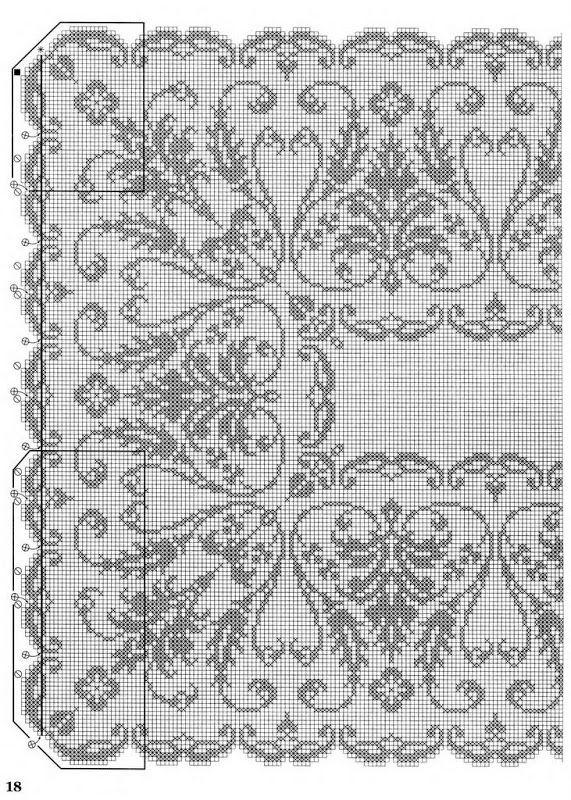 354894-8f2c9-76298672--ufc8d0.jpg (571×800)