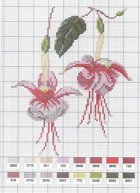 [flor-ponto-cruz-grafico-16%255B2%255D.jpg]