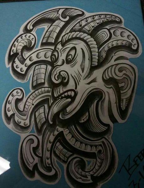 polynesian-tattoo-designs-by-evan-beers-03302014-6_0.jpg 459×600 pikseli