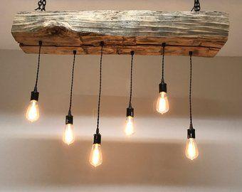 Superior Cabin Light Fixtures | Etsy