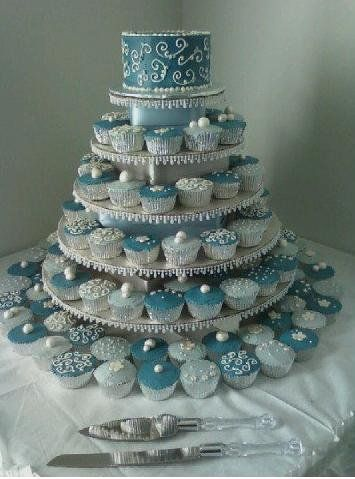 winter wedding cakes cupcakes 814 best images about cupcake wedding designs on 27558