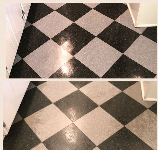 Tigerdry is an elite cleaning service provider who can do tile & grout cleaning Raleigh and make them clean and shine! Book now and get 10% off when you book online!