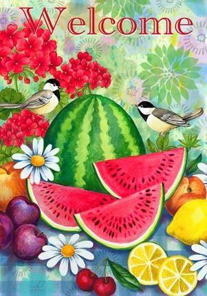 0275ed9273d49ce1bdf7102e66f7a879--welcome-summer-happy-summer.jpg