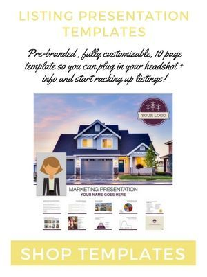 Coming up with real estate postcard ideas can be difficult and there are countless cheesy options to choose from online. But I want to give you a heads up on how to come up with your own real estate postcard ideasthat work with your brand and your audience. Follow the rules First and foremost …Continue Reading